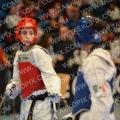 Taekwondo_GermanOpen2016_A00357