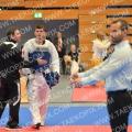 Taekwondo_GermanOpen2016_A00359