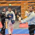 Taekwondo_GermanOpen2016_A00361
