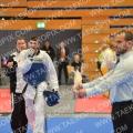 Taekwondo_GermanOpen2016_A00362
