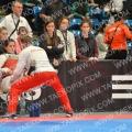 Taekwondo_GermanOpen2016_A00365