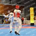 Taekwondo_GermanOpen2016_A00370
