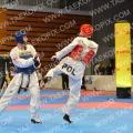 Taekwondo_GermanOpen2016_A00376