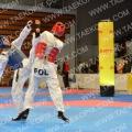 Taekwondo_GermanOpen2016_A00380