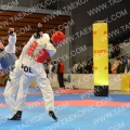 Taekwondo_GermanOpen2016_A00381