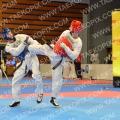 Taekwondo_GermanOpen2016_A00386