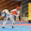 Taekwondo_GermanOpen2016_A00387