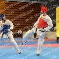 Taekwondo_GermanOpen2016_A00391