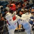 Taekwondo_GermanOpen2016_A00392