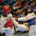 Taekwondo_GermanOpen2016_A00396