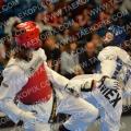Taekwondo_GermanOpen2016_A00397
