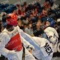 Taekwondo_GermanOpen2016_A00398