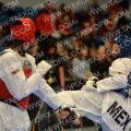 Taekwondo_GermanOpen2016_A00400