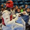 Taekwondo_GermanOpen2016_A00412