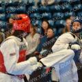 Taekwondo_GermanOpen2016_A00415