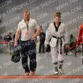 Taekwondo_GermanOpen2016_B00009