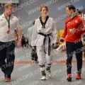 Taekwondo_GermanOpen2016_B00017