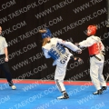 Taekwondo_GermanOpen2016_B00051
