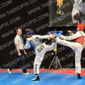 Taekwondo_GermanOpen2016_B00054