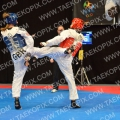 Taekwondo_GermanOpen2016_B00056