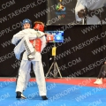 Taekwondo_GermanOpen2016_B00060