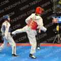 Taekwondo_GermanOpen2016_B00063