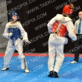 Taekwondo_GermanOpen2016_B00065