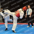 Taekwondo_GermanOpen2016_B00067