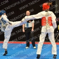 Taekwondo_GermanOpen2016_B00071