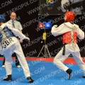 Taekwondo_GermanOpen2016_B00074