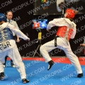 Taekwondo_GermanOpen2016_B00075