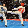 Taekwondo_GermanOpen2016_B00076