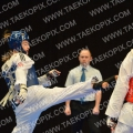 Taekwondo_GermanOpen2016_B00081