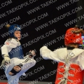 Taekwondo_GermanOpen2016_B00091