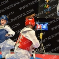 Taekwondo_GermanOpen2016_B00095