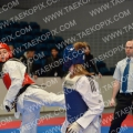 Taekwondo_GermanOpen2016_B00098