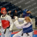 Taekwondo_GermanOpen2016_B00100