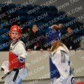 Taekwondo_GermanOpen2016_B00103