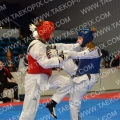 Taekwondo_GermanOpen2016_B00120
