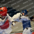 Taekwondo_GermanOpen2016_B00124