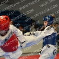 Taekwondo_GermanOpen2016_B00125