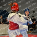 Taekwondo_GermanOpen2016_B00127