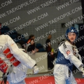 Taekwondo_GermanOpen2016_B00131