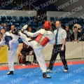 Taekwondo_GermanOpen2016_B00143