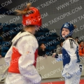 Taekwondo_GermanOpen2016_B00151