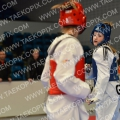 Taekwondo_GermanOpen2016_B00155