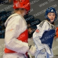 Taekwondo_GermanOpen2016_B00160