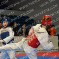 Taekwondo_GermanOpen2016_B00167