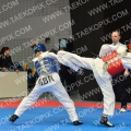 Taekwondo_GermanOpen2016_B00170