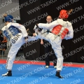 Taekwondo_GermanOpen2016_B00172